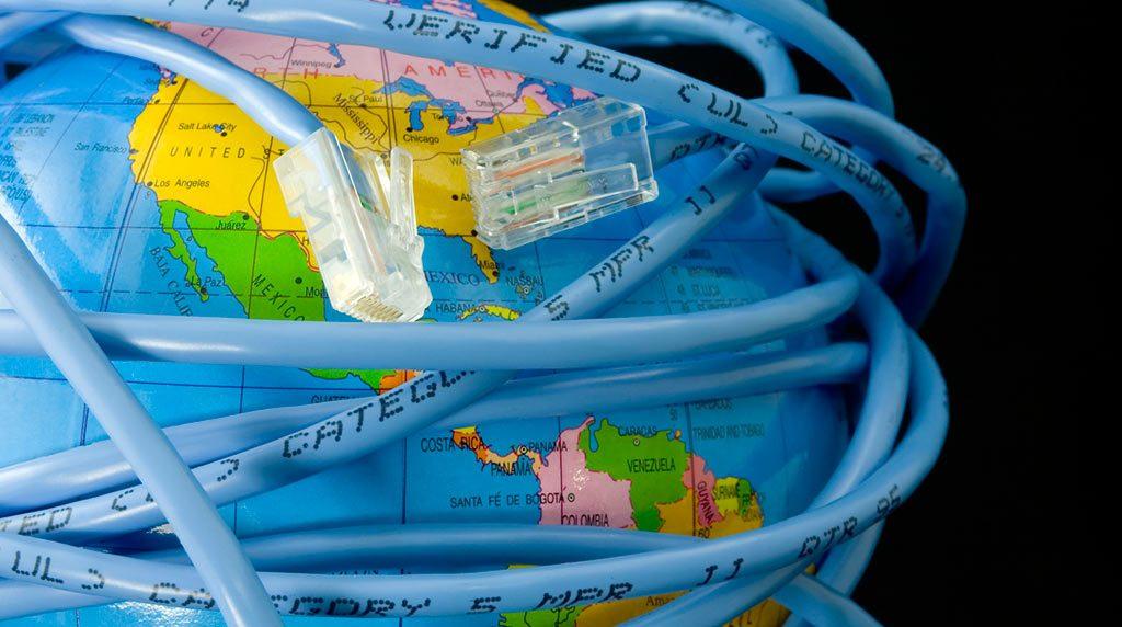 slide_network4
