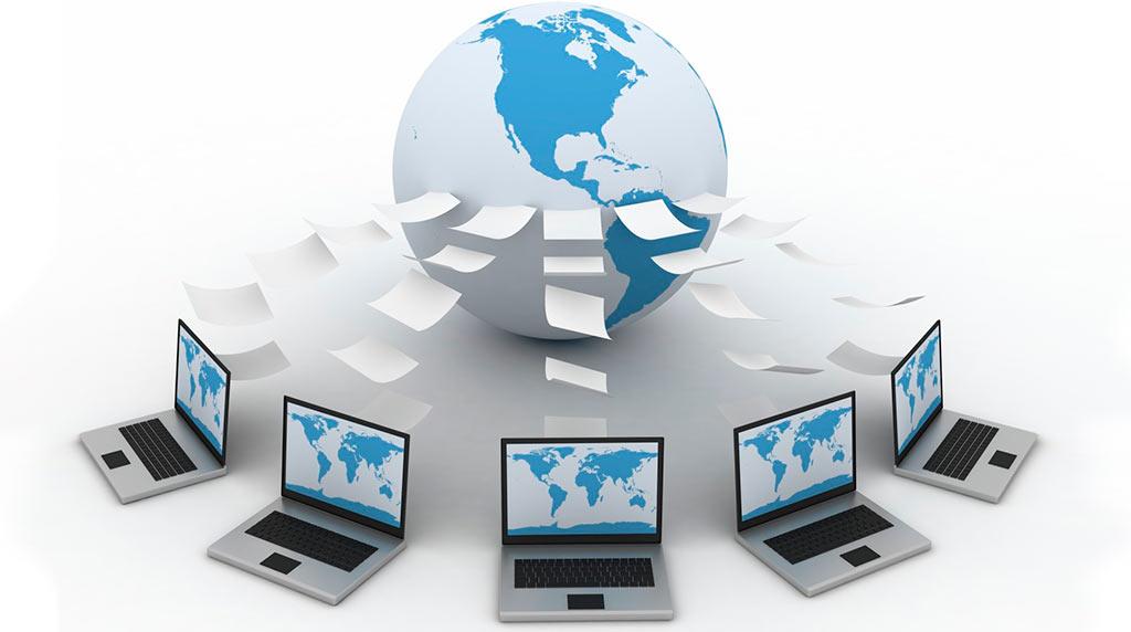 425 Cursos Universitarios, Online y Gratuitos que inician en Mayo 2016