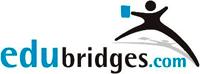 EDUBRIDGES.COM ::: EKONO HOSTING