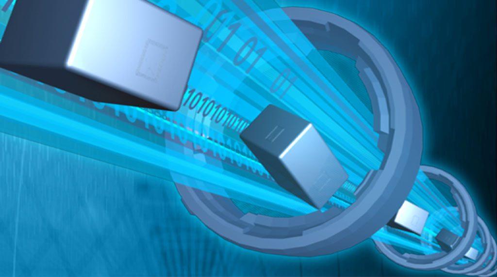 slide_network7